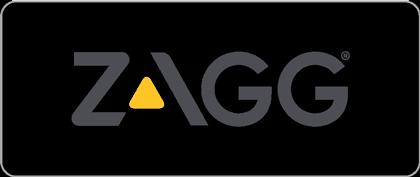 Zagg.png