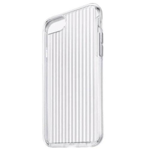 Apple iPhone 6 / 6s / 7 / 8 Rome Tech OEM TPU Case - Clear