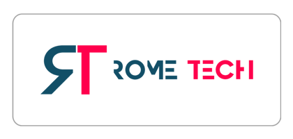 Brand_RomeTech.png
