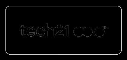 Brand-Tech21.png