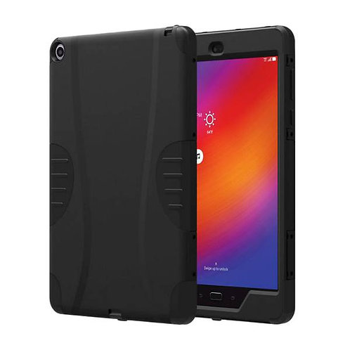 ASUS ZenPad Z10 Rome Tech OEM Rugged Case - Black