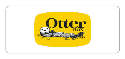 Brand-Otterbox.png