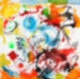 1. Impro 50x50cm 2018 (4).JPG