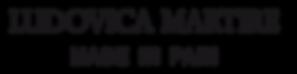 LUDOVICA logo nero.png
