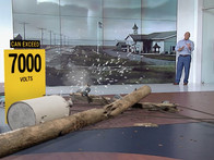 TWC Tornado Explainer