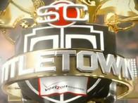 Titletown Open
