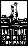 BaltimoreSpiritsCompany.png