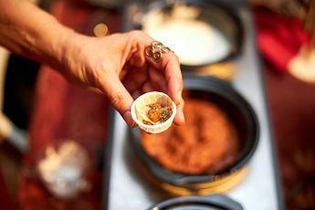 Hindu Kush Bazaar 3.jpg