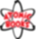 Atomic books logo.png
