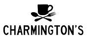 Charmingtons.png