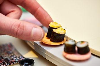 Sushi%201_edited.jpg