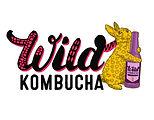 Wild Kombucha.jpg