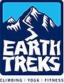 Earth Treks.jpg
