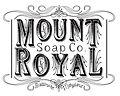 Mount Royal Soap Company.jpg