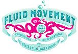 Fluid Movement.jpg