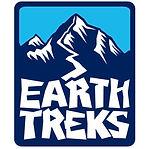 earthtrekslogo.jpg