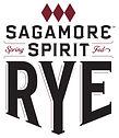 Sagamore-Rye (2).jpg