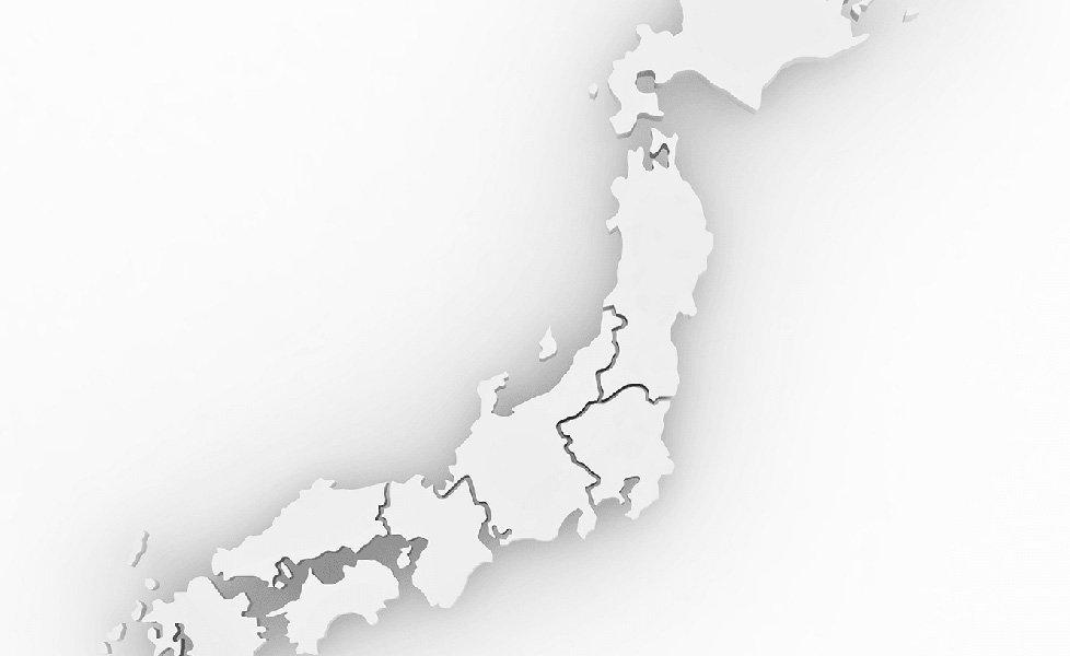 drbk map