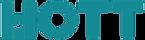 HOTT_Logo-WEB.png
