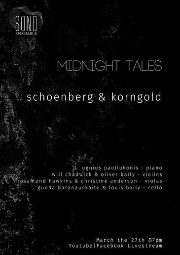 Midnight Tales Poster PNG.png
