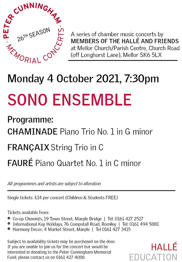 Poster 211004 SONO Ensemble-page-001_edited.jpg