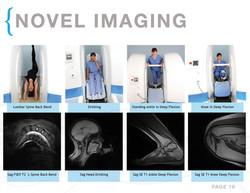 UO-MRI Casebook18