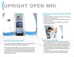 UO-MRI Casebook2