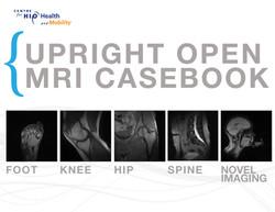 UO-MRI Casebook