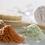 Thumbnail: Aromatherapy Bath Potion Sets 2x Bags