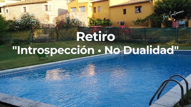 Retiro Video (2).png