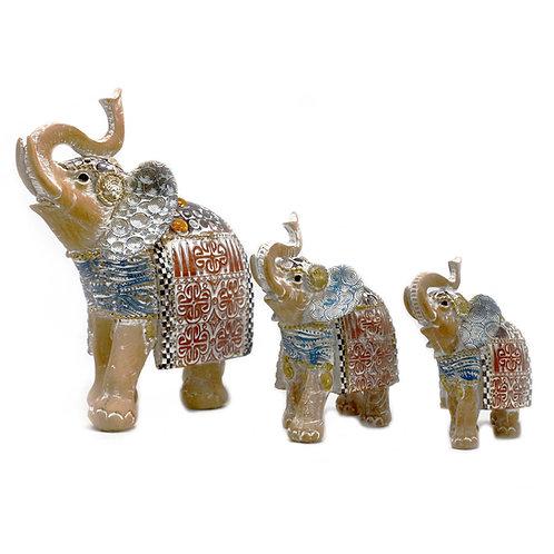 Elephant - Good Luck