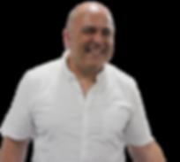 IMG-20200505-WA0008-removebg-preview.png