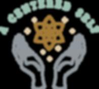 ACS-LogoFullColor.png