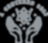 ACS-LogoFINAL-20.png