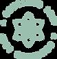 ACS-LogoFINAL-03.png