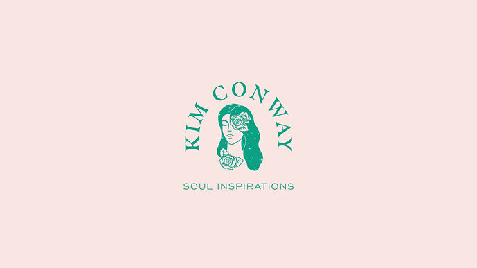Kim Conway Soul Inspirations