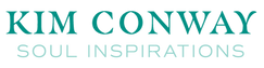 KimConway_Wordmark_edited.png