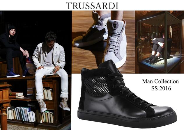TRUSSARDI SS16 Man presentation.jpg