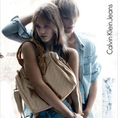 Calvin Klein Jeans FW 11