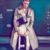 BRAUN BUFFEL Germany 1887 - RETROFUTUREVISION - Concept and Direction.