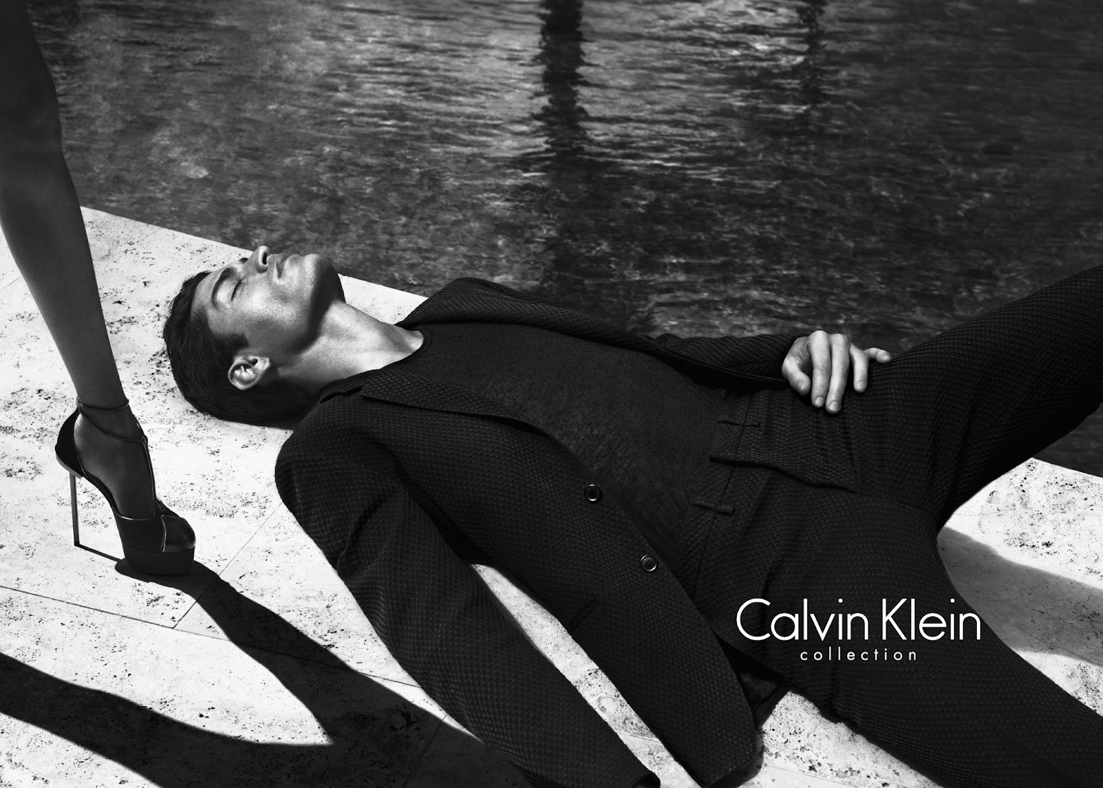 calvin-klein-collection-s12-m_ph_mert+ma