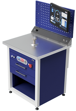 G3 Air Flow Bench Assembly 4.png