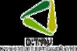 Logo_atidim1.png