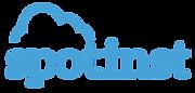 Spotinst-Logo-300x143.png