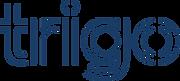 לוגו TRIGO.png