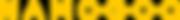 2vRvcnamogoo_logo-300x34.png
