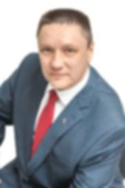 Прокофьев Андрей Александрович