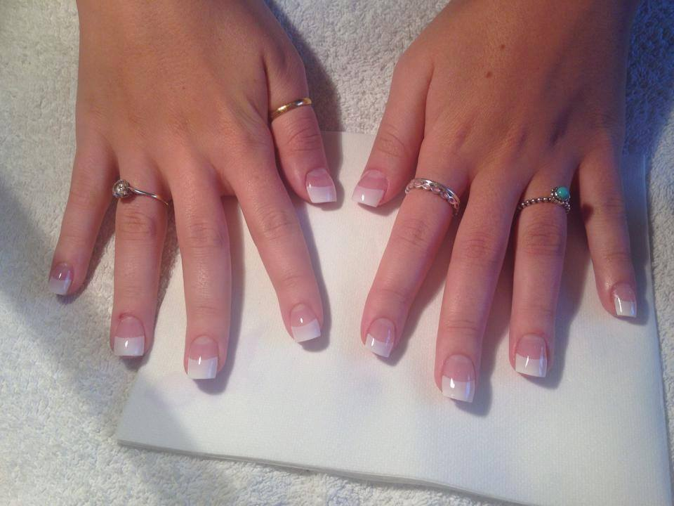 Contact | helens-nails