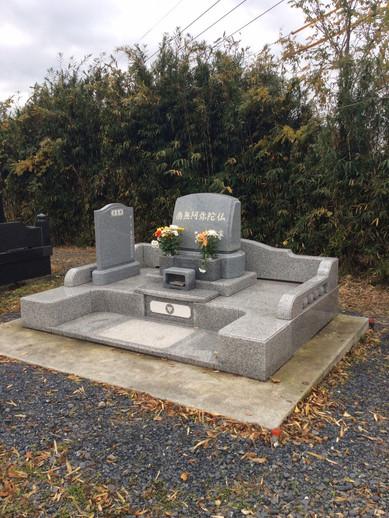 洋型墓石 (6).jpg