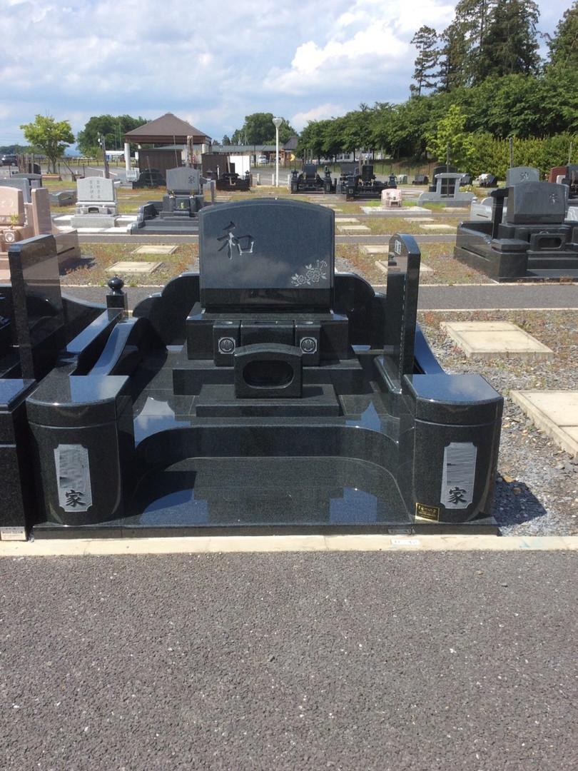 洋型墓石 (1).jpg